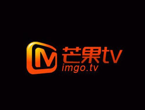 湖南卫视芒果新闻